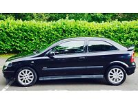 Vauxhall Astra SXI, ONE YEARS MOT, Drives Perfect, IMMACULATE