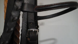 English bridles Belleville Belleville Area image 3