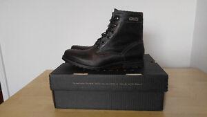 Harley Davidson Boot size10