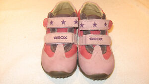 Geox Children's Shoes