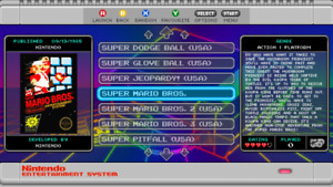 SNES Genesis NES Arcade+more, 8,000+games. 32Gb Retropie console