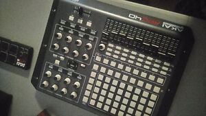 Akai APC 40 perfect ccondition
