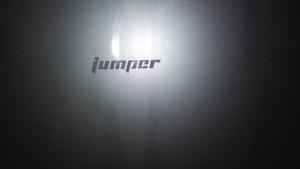 Jumper Ezbook 2 14.1 (Laptop)