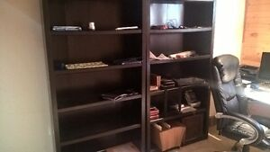 Canadian Tire Tire Buy Or Sell Bookcases Amp Shelves In