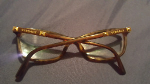 Versace  glasses frame