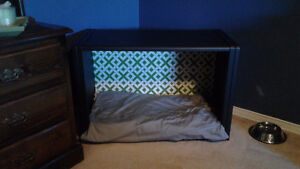 For Sale dog Bed