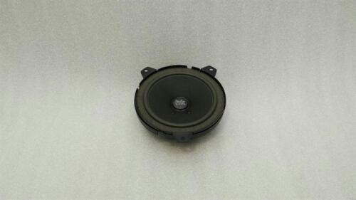 BMW 3 Series E46 M3 Speaker 8368244 Lautsprecher Harman Kardon