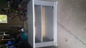 TV stand for sale Peterborough Peterborough Area image 1