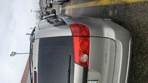 2006 Toyota Sienna CE Minivan, Van Kitchener / Waterloo Kitchener Area image 3