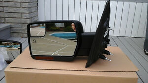 miroirs ford f150