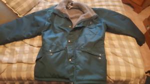 Helly Hansen Snowsuit XL