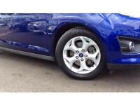 2014 Ford Grand C-MAX 2.0 TDCi Zetec 5dr Powershift Automatic Diesel Estate