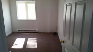 Apartment for a rent in Whitbourne near Long Harbour St. John's Newfoundland image 5