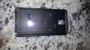 Selling Samsung Galaxy Note 3 Gear St. John's Newfoundland image 3