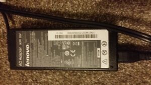 Genuine Lenovo Laptop 90W Charger P/N 42T4430