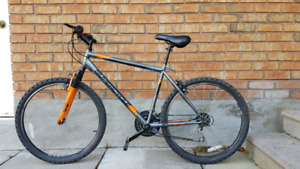 Supercycle Mountain bike/ bicycle for sale