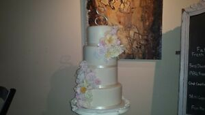 wedding cakes markham ontario find or advertise wedding services in markham york 24988