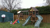 Lingling's Quality 1:2 Childcare (Downtown / Current full)
