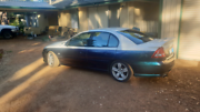 2004 VY Commodore Roleystone Armadale Area Preview