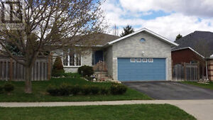 Stunning 4 Bedroom Back Split, Open House Oct 30th 1PM to 4PM