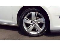 2014 Vauxhall Astra 1.6i 16V SRi 5dr Manual Petrol Hatchback