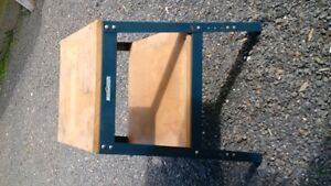 tool stands