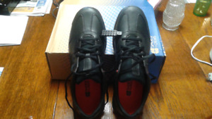 FOR SALE SHOES FOR CREWS