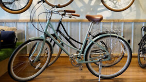 PURE CITY-Professionally Built-Overstocked Bikes on Sale!