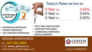 HOME LOANS, BAD CREDIT HOME REFINANCING, 2ND MORTGAGE