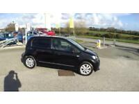 2015 Seat Mii 1.0 75 Mii by Mango 5dr 5 door Hatchback