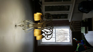 Antique/vintage  chandelier