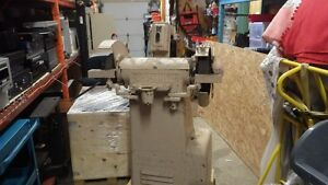 Forde Smith Industrial grinder Kitchener / Waterloo Kitchener Area image 2