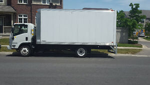 LOW COST LAST MINUTE MOVERS BEST PRICE MOVING 416 618 3353