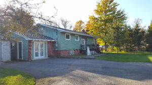 Open House Sun Nov 26 3:30-4:30 Great Family Home and Location!
