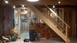 Wallenstein Space for LEASE Kitchener / Waterloo Kitchener Area image 1
