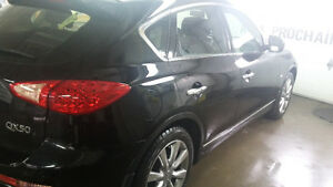 2015 Infiniti Other QX50 SUV, Crossover