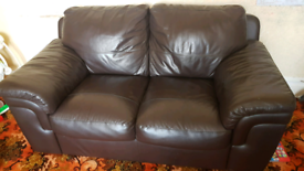 Second Hand Sofas Couches Amp Armchairs For Sale Gumtree