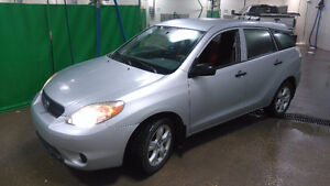 toyota matrix find great deals on used and new cars. Black Bedroom Furniture Sets. Home Design Ideas