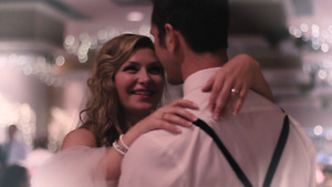 Wedding Videography for Belleville, Toronto and More!