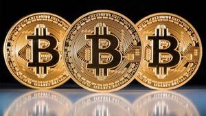 Acheteur de crypto monnaies, payons cash, BTC LTC ETH XRP