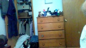 Room for rent in Charlottetown