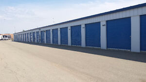 Moving? Need Storage? 5'x15' Unit $129.00 Available Now
