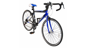 "Youth/Women's Schwinn 26"" Road Bike"