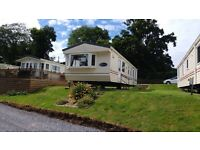Willerby Bermuda for sale