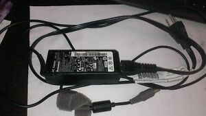 Original Lenovo Laptop Charger (x201 and others)