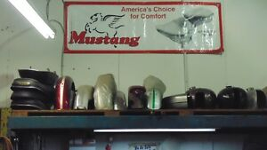 HUGE SELECTION OF USED PARTS FOR HARLEY AND ENGLISH MOTORCYCLES London Ontario image 10