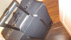 Lugage for sale