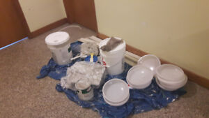 Need a fast and Reliable Painter!