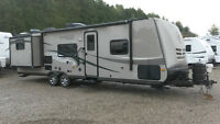 2010 EVERGREEN EVERLITE 31DS