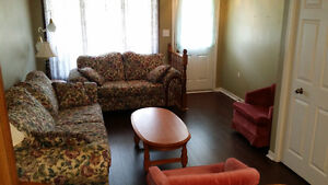 Student Rentals Niagara College Welland - One Room Available